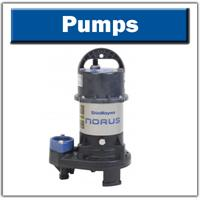 > Pond Pumps